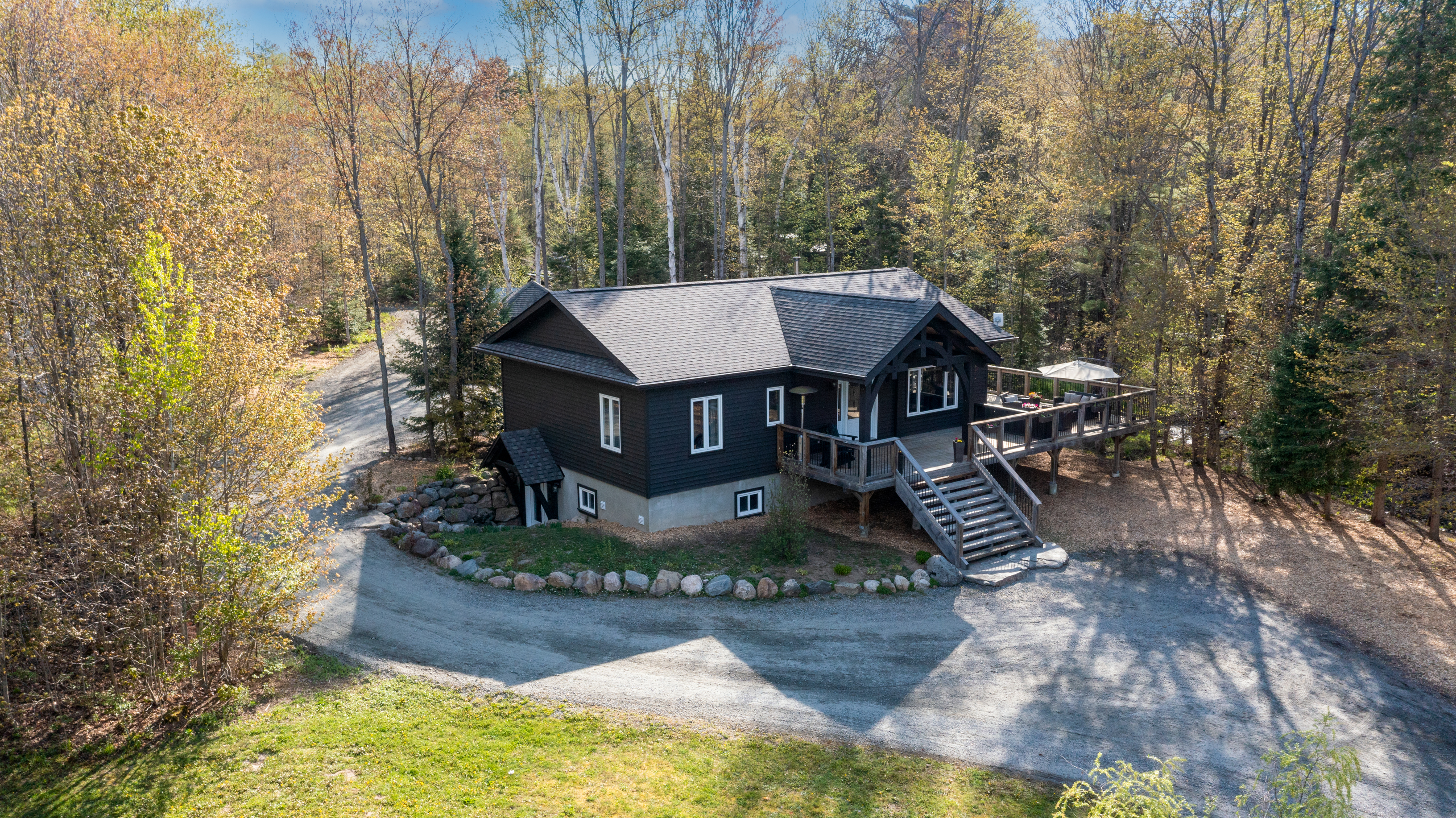 374 Clear Lake Road, Seguin, Ontario  P2A 2W8 - Photo 3 - RP8051280961