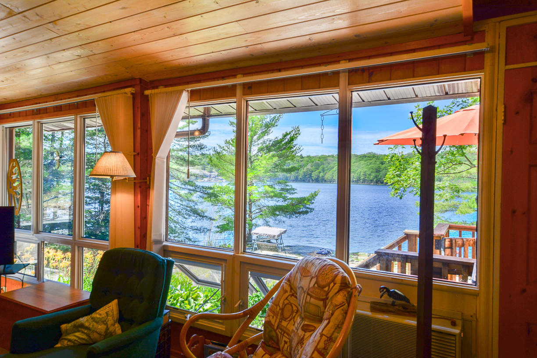 62 B717 Isabella Island, Archipelago, Ontario  P2A 1X1 - Photo 15 - 275953