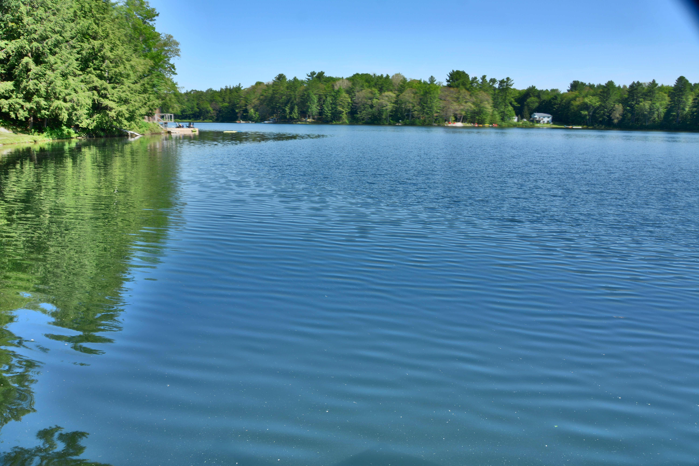 40 Mckechnie Lake Road, Seguin, Ontario  P2A 2W8 - Photo 16 - RP8366174741