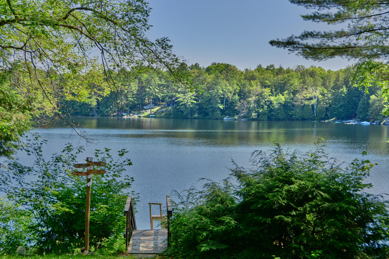 40 Mckechnie Lake Road, Seguin, Ontario  P2A 2W8 - Photo 2 - RP8366174741
