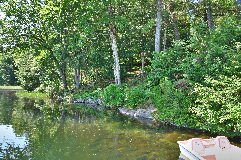 40 Mckechnie Lake Road, Seguin, Ontario  P2A 2W8 - Photo 6 - RP8366174741