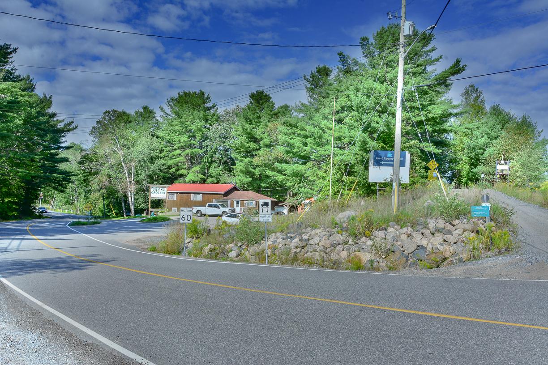 266 James Bay Junction Road, Seguin, Ontario  P2A 2W8 - Photo 3 - RP9617793221