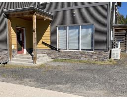 6 Great North Road Unit 102, Parry Sound, Ontario