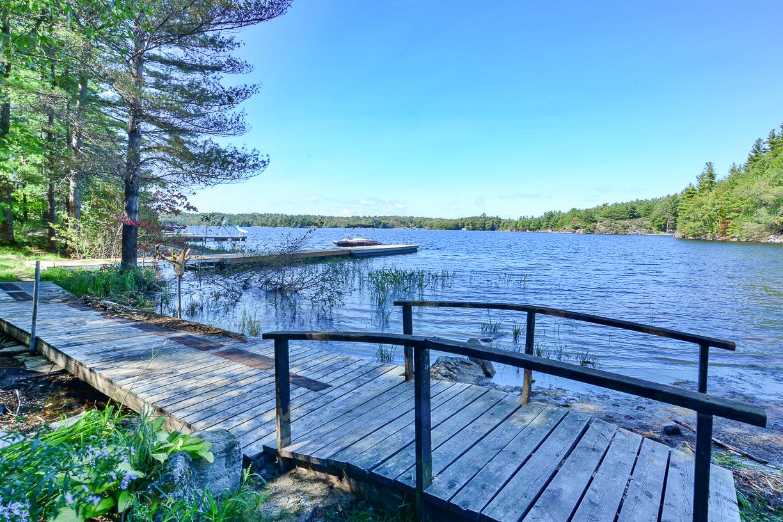 71 Georgian Bay Water, Archipelago, Ontario  P2A 2X5 - Photo 29 - 40024057